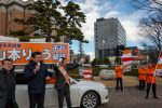 2020/2/6:前橋市長選挙18