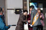2020/2/6:前橋市長選挙23