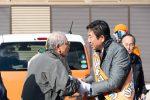 2020/2/6:前橋市長選挙24