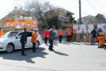 2020/2/6:前橋市長選挙25