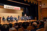 2020/2/6:前橋市長選挙42