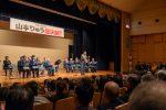 2020/2/6:前橋市長選挙44