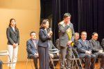 2020/2/6:前橋市長選挙45