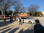 2020/2/7:前橋市長選挙07