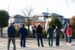 2020/2/7:前橋市長選挙23