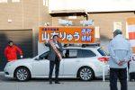 2020/2/7:前橋市長選挙25