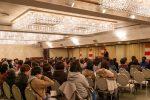 2020/2/7:前橋市長選挙34