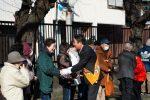 2020/2/8:前橋市長選挙003