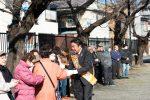 2020/2/8:前橋市長選挙004