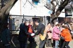 2020/2/8:前橋市長選挙005