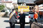 2020/2/8:前橋市長選挙006