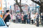 2020/2/8:前橋市長選挙007