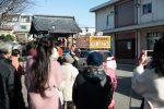 2020/2/8:前橋市長選挙008