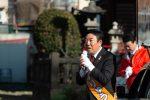 2020/2/8:前橋市長選挙009