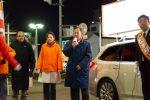2020/2/8:前橋市長選挙106