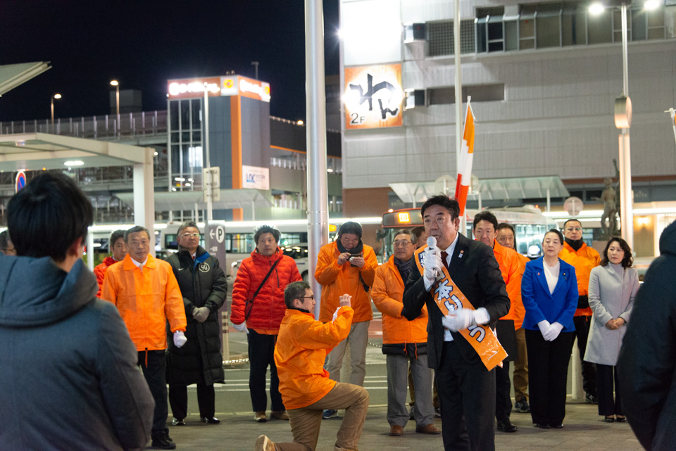 2020/2/8:前橋市長選挙112