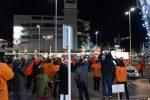 2020/2/8:前橋市長選挙118