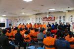 2020/2/8:前橋市長選挙119