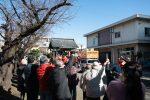 2020/2/8:前橋市長選挙012