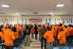 2020/2/8:前橋市長選挙125