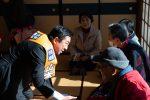 2020/2/8:前橋市長選挙013