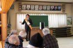 2020/2/8:前橋市長選挙014