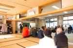 2020/2/8:前橋市長選挙015