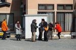 2020/2/8:前橋市長選挙019