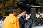 2020/2/8:前橋市長選挙023