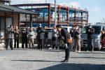 2020/2/8:前橋市長選挙024