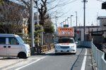 2020/2/8:前橋市長選挙027