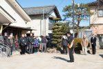 2020/2/8:前橋市長選挙028