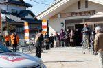 2020/2/8:前橋市長選挙030