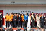 2020/2/8:前橋市長選挙036
