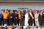 2020/2/8:前橋市長選挙038