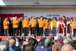 2020/2/8:前橋市長選挙039