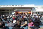 2020/2/8:前橋市長選挙041