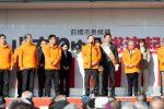 2020/2/8:前橋市長選挙042