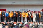 2020/2/8:前橋市長選挙043