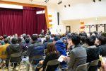 2020/2/8:前橋市長選挙049