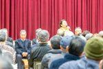 2020/2/8:前橋市長選挙051