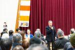 2020/2/8:前橋市長選挙052