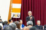 2020/2/8:前橋市長選挙053