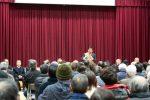 2020/2/8:前橋市長選挙060