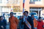 2020/2/8:前橋市長選挙069