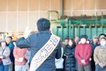 2020/2/8:前橋市長選挙072