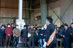 2020/2/8:前橋市長選挙073