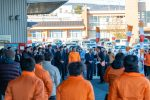 2020/2/8:前橋市長選挙074