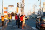 2020/2/8:前橋市長選挙081