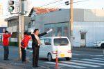 2020/2/8:前橋市長選挙082
